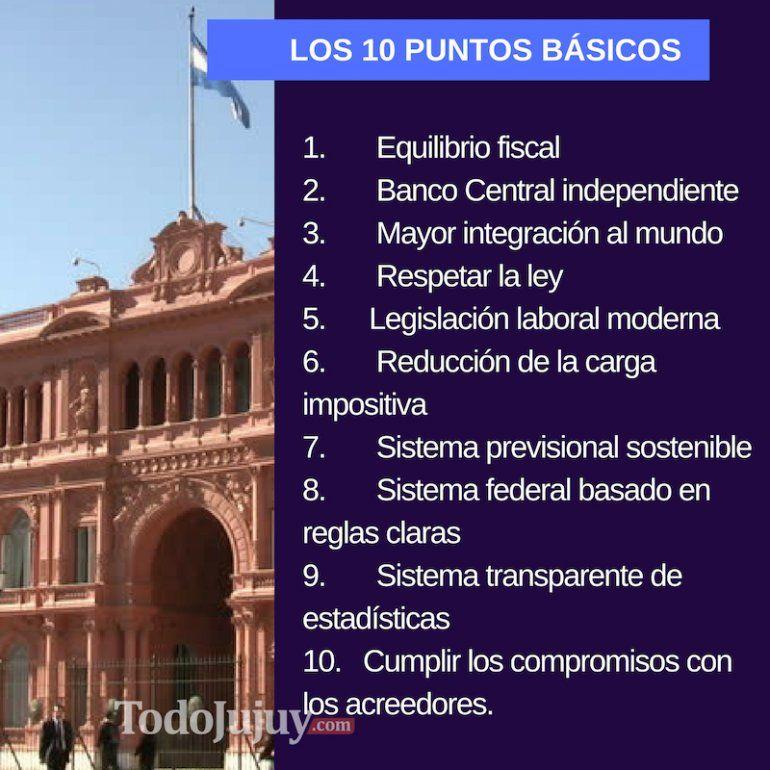 Semana clave: El Gobierno llamará a Cristina Kirchner para discutir el acuerdo político