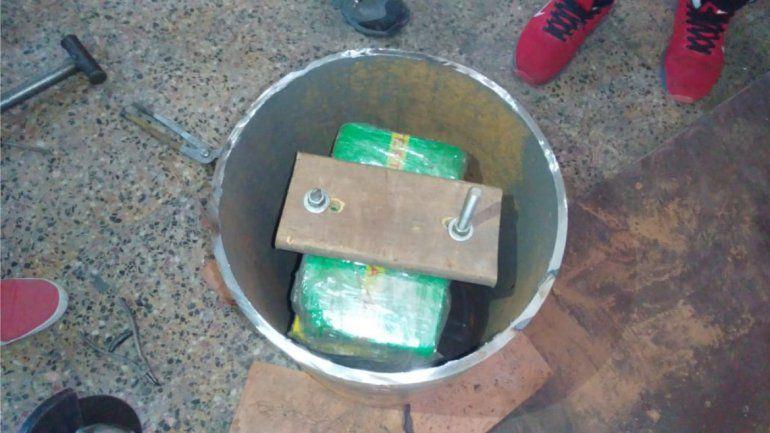 Narco Tour: desde Jujuy y Salta distribuían droga en las provincias de Tucumán y Córdoba, hasta llegar a Mar de Plata