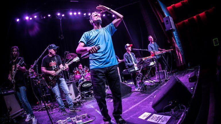 Jóvenes músicos: se encuentra abierta la convocatoria para el concurso Vamos las bandas