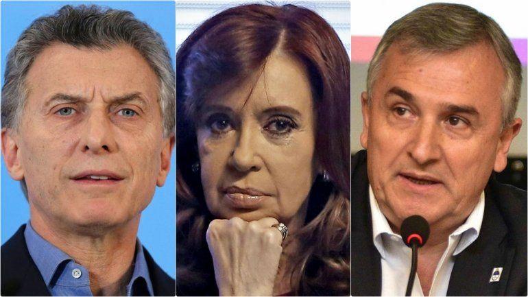 Ataque al diputado Olivares: fuerte repudio de Macri, Cristina, Morales y toda la política