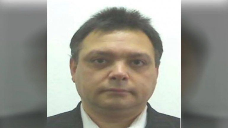 Detuvieron al cuñado del principal sospechoso por el ataque al diputado Olivares