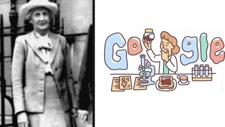 Quién fue Lucy Wills, la científica pionera en el tratamiento de la anemia