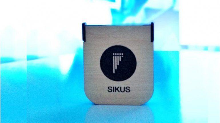 Sikus: Jujuy aportará a la transparencia global