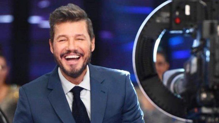 ¡Una oportunidad para no dejar pasar!: Tinelli busca talentos en Jujuy
