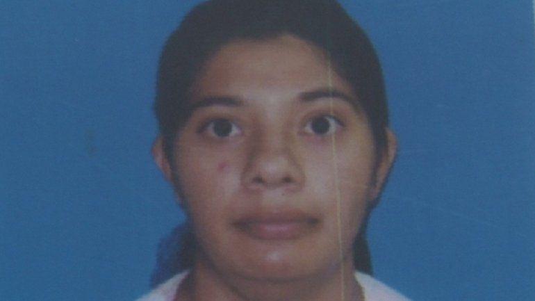 Hoy empieza el juicio por el femicidio de Carola Solano Sandilli