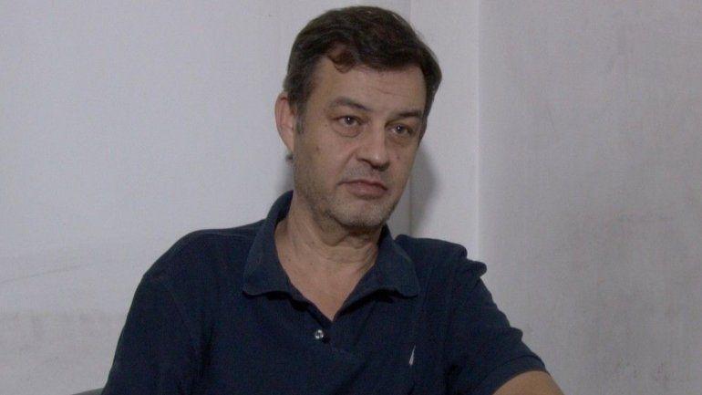 La dura confesión del ex contador de los Kirchner sobre las valijas K