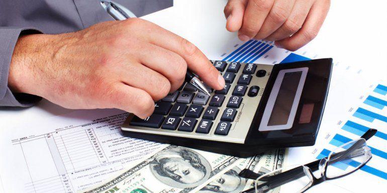 Los salarios pagarán más impuesto a las Ganancias