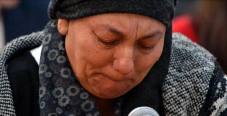 Absuelven a una víctima de violencia de género que mató a su esposo