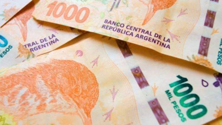 Jujuy recibió más coparticipación, pero perdió con la inflación