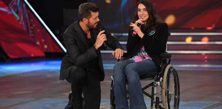 Un gran ejemplo: La historia de vida de Josefina Delgado