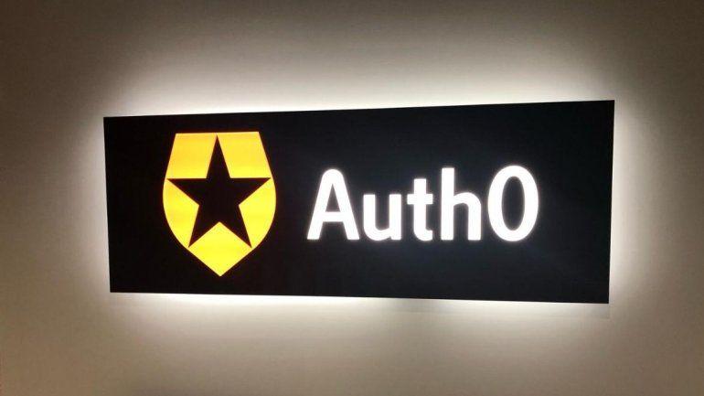 Auth0: Otra empresa argentina valuada en más del 1000 millones de dólares