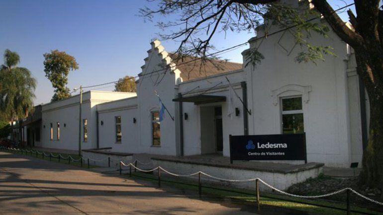 Los artistas seleccionados del Premio Ledesma deben presentar sus obras