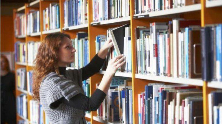 Titularizarán a docentes de nivel secundario: mirá si cumplís con los requisitos