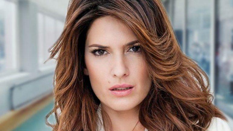 El nuevo look de Isabel Macedo revolucionó las redes sociales