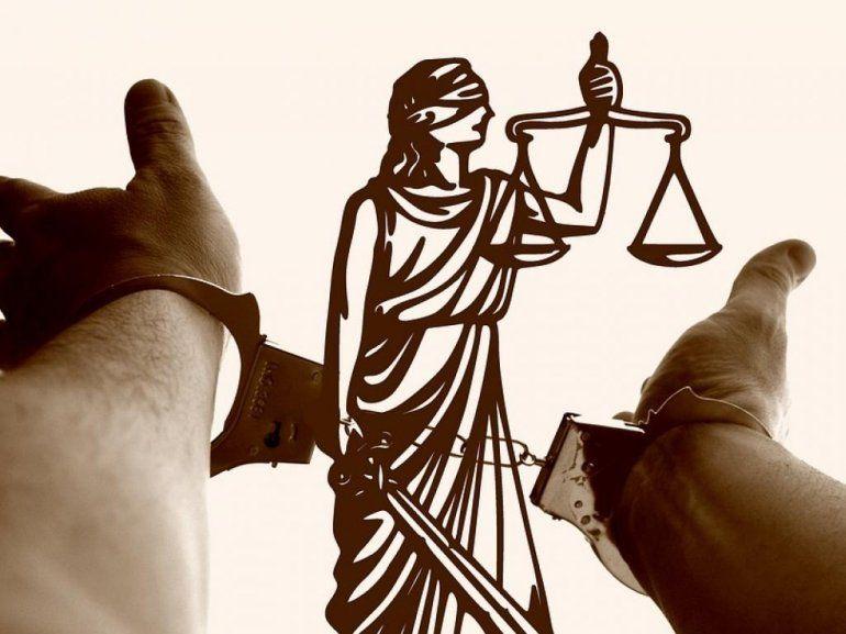 La Corte de Justicia de Salta decidió que acusados por abuso sexual puedan salir en libertad condicional