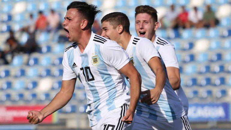 Comienza el Mundial Sub 20: la agenda de Argentina y todo lo que hay que saber