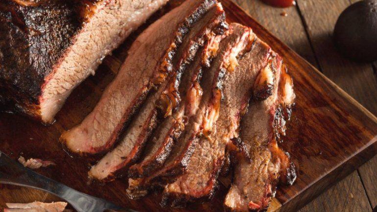 La carne aumentó más de un 75% en los últimos 12 meses