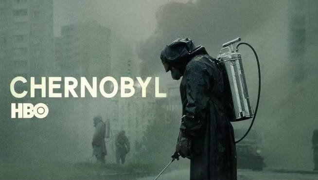 Siete curiosidades de Chernobyl, la serie mejor valorada de la historia