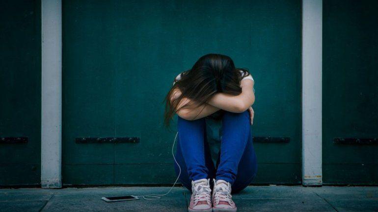 Jujuy es una de las provincias con mayor número de suicidios adolescentes