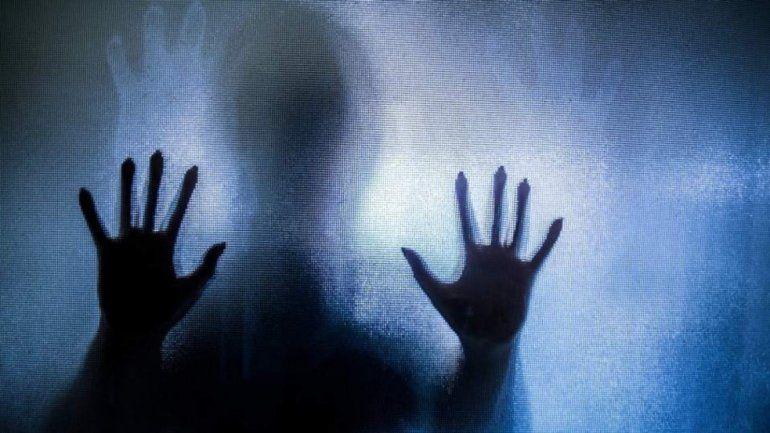 Espectrofilia: la nueva e insólita tendencia de tener sexo con fantasmas