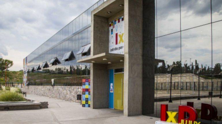 Reunión clave para las empresas interesadas en la Zona Franca de La Quiaca