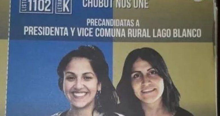 Con 22 años, Micaela Bilbao se convirtió en la intendente más joven del país