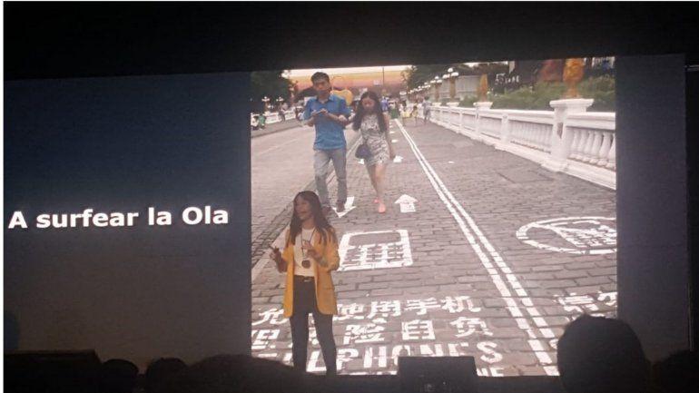 Inauguraron las jornadas del Jujuy big data Summit y la Experiencia Endeavord
