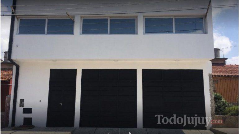 Brutal y millonario asalto en Sargento Cabral: se llevaron alrededor de 6 millones de pesos