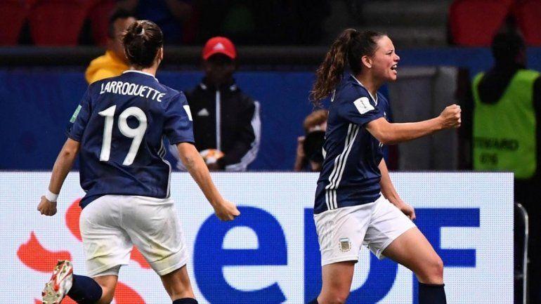 ¿Qué necesita la Selección para pasar a octavos en el Mundial?