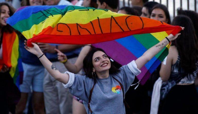 Este viernes realizarán la marcha del orgullo LGBTTTIQ+ en Jujuy
