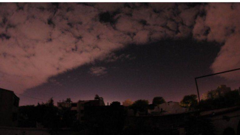 Apagón masivo en La Plata: más de 70 horas sin energía eléctrica
