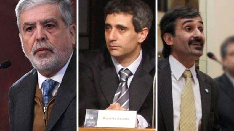 La Oficina Anticorrupción pidió la elevación a juicio de la causa del yacimiento de Río Turbio