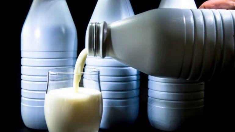 Por el nuevo aumento de la leche baja el consumo en todo el país