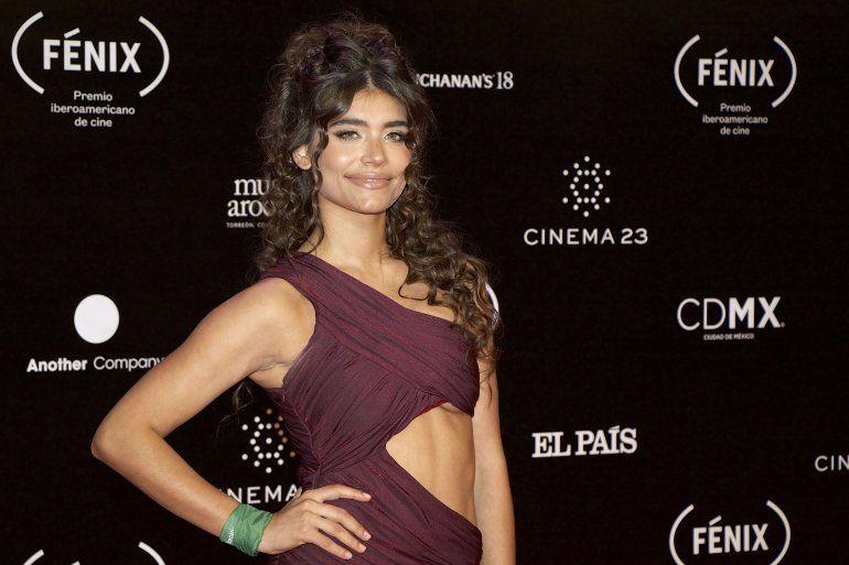 La foto con la que Eva de Dominici ¿confirma su embarazo?