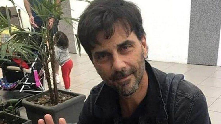 Alerta roja de Interpol: piden la captura internacional contra Juan Darthés por la denuncia de Thelma Fardín