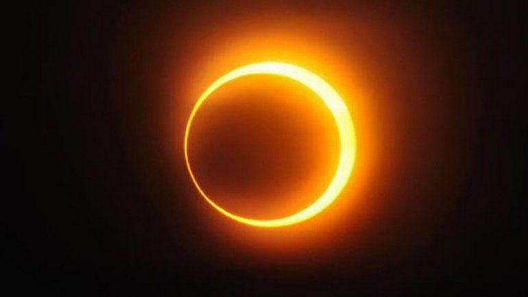 Eclipse en Jujuy: consejos para tener en cuenta a la hora de mirar el fenómeno