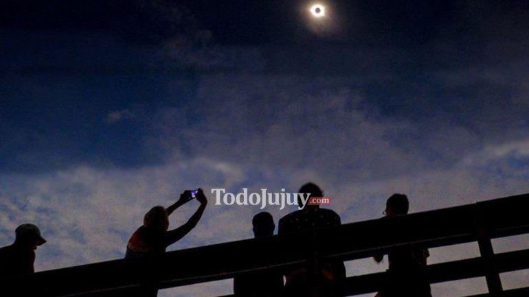 Eclipse Solar: conocé qué signos del zodiaco serán los más afectados