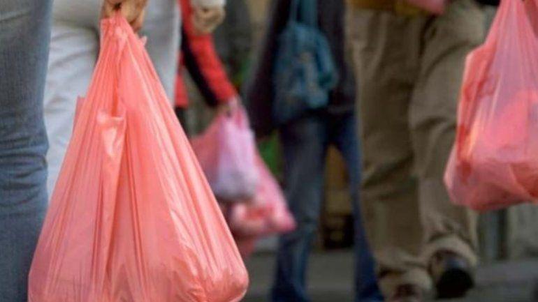 3 de julio: Día Internacional Libre de Bolsas de Plástico