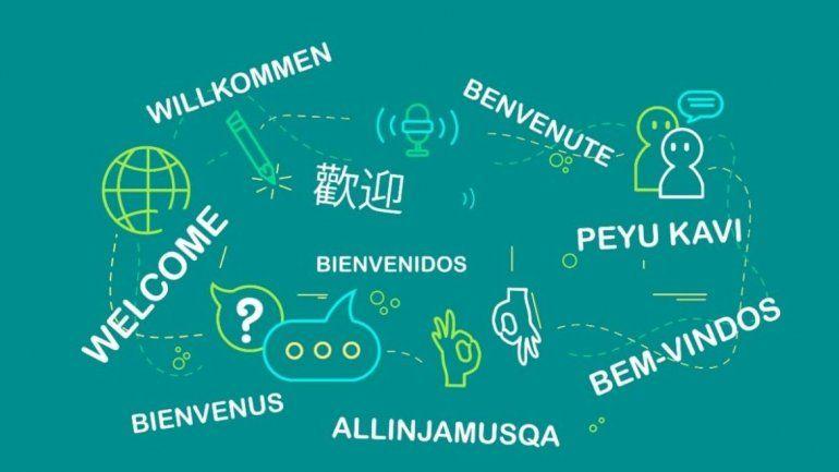 Abrieron las inscripciones para la escuela de idiomas de la provincia
