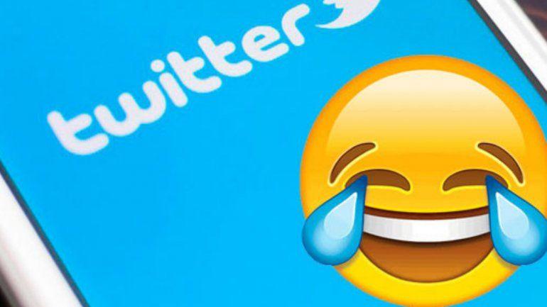 No le hables: el hilo viral de Twitter que muestra las mejores formas para agendar a un ex