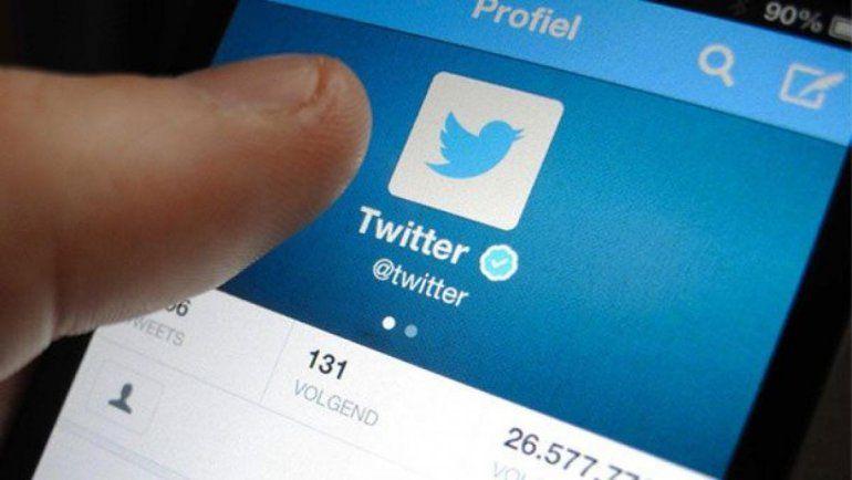 Se cayó Twitter: sufrió una falla interna y empiezan a reestablecer el servicio en todo el mundo