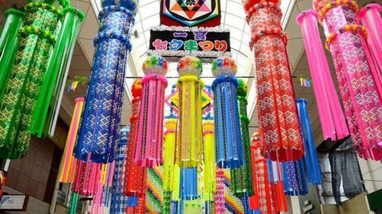 Comunidad japonesa de Jujuy celebrará el domingo una fiesta tradicional