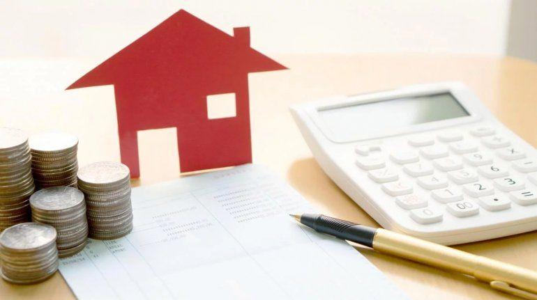 Deudores de créditos UVA: el Gobierno compensará por los aumentos en las cuotas