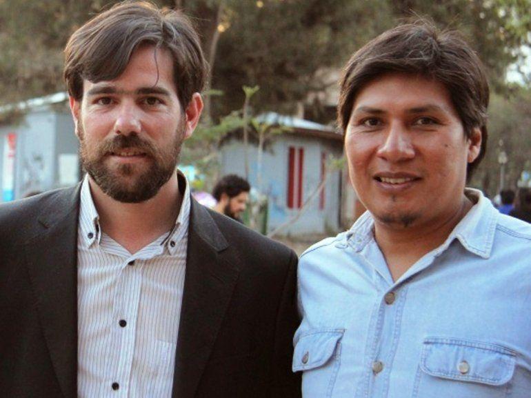 Nicolás del Caño llega el jueves a Jujuy