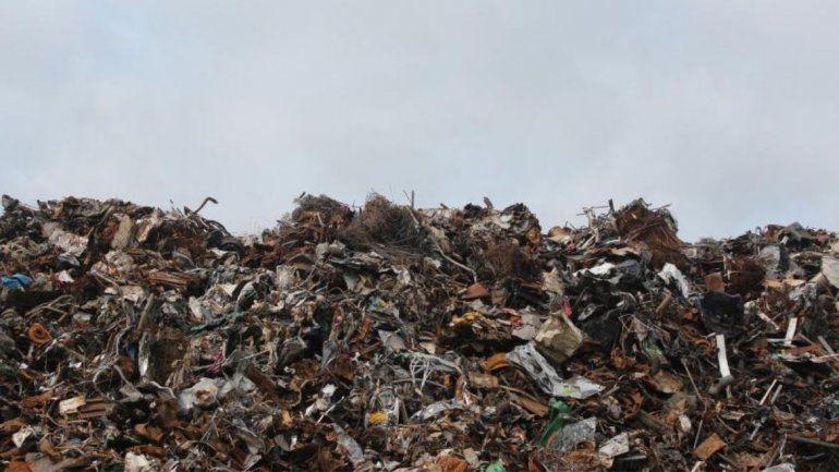 Procesaron a 47 intendentes involucrados en el fraude de una recolectora de basura