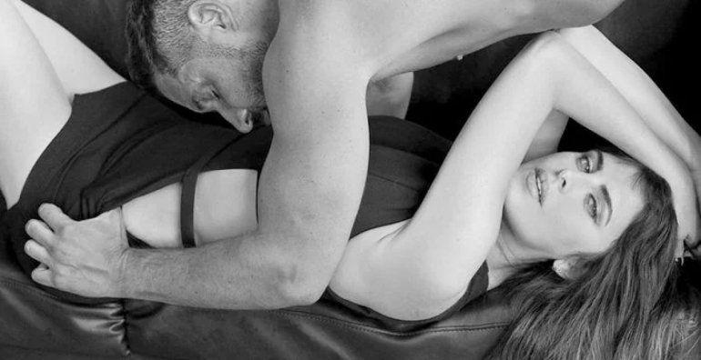 ¡BOMBA! Silvina Luna confesó que tuvo sexo en el teleférico de Salta