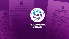 Confirmaron la fecha de inicio de la Superliga: cambios en el reglamento y los descensos