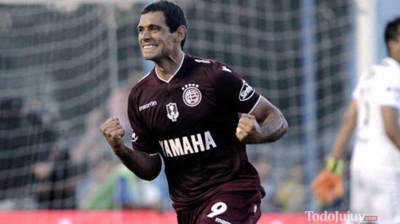 Copa Argentina: Lanús enfrenta a Independiente Rivadavia