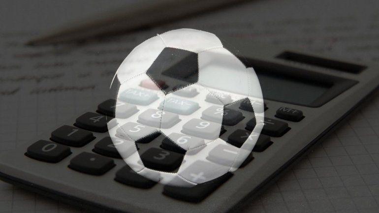 Superliga: el miércoles se aprobarían tres descensos para el próximo torneo