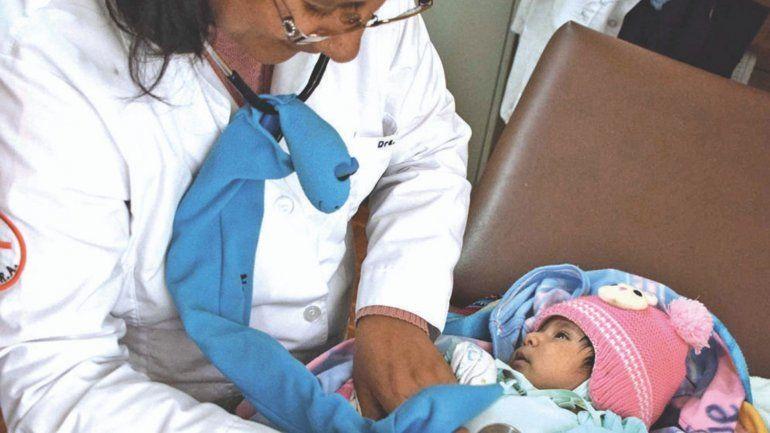 Sincicial vacuna precio virus